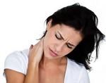 Как лечить спондилез грудного отдела позвоночника