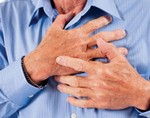 Аденомиоз - причины, признаки и симптомы, лечение