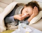 Аллергия на холод: причины, симптомы и лечение детей и взрослых