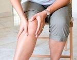 Изображение - Чем опасен бурсит плечевого сустава reaktivnyy-artrit