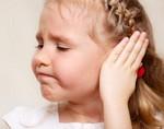 Шум в ушах при диабете лечение — Диабет и всё о нем