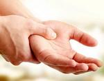Ухудшение слуха – причины и лечение снижения слуха