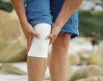 Болезнь бейкера коленного сустава