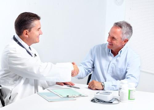 Лечение нарушения нормы миелоцитов в крови