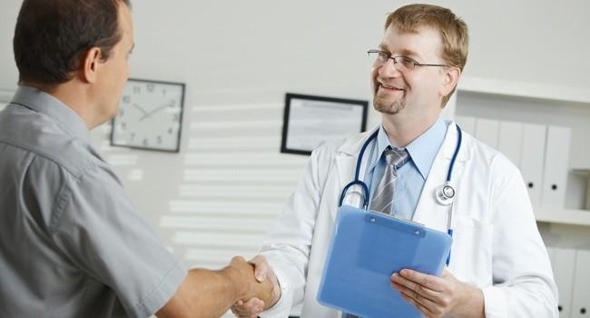 Лечение повышения уровня эозинофилов в крови