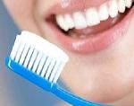 Зубная паста опасна для нервной системы
