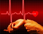 Брадикардия симптомы и лечение