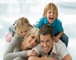 Счастливая супружеская жизнь приводит к увеличению веса