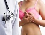 Связь рака молочной железы и сахара определяет возможность выработки нового лечения в течение ближайших 10 лет