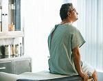 Рак предстательной железы симптомы