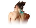 Шейный остеохондроз: симптомы, лечение