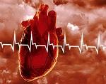 Риск возникновения заболеваний сердца повышается в зимнее время