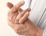 Артроз кистей и пальцев рук