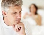 Симптомы фиброза простаты 19