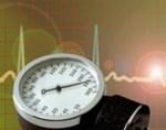 Изображение - Симптомы артериального давления povyshennoe-arterialnoe-davlenie