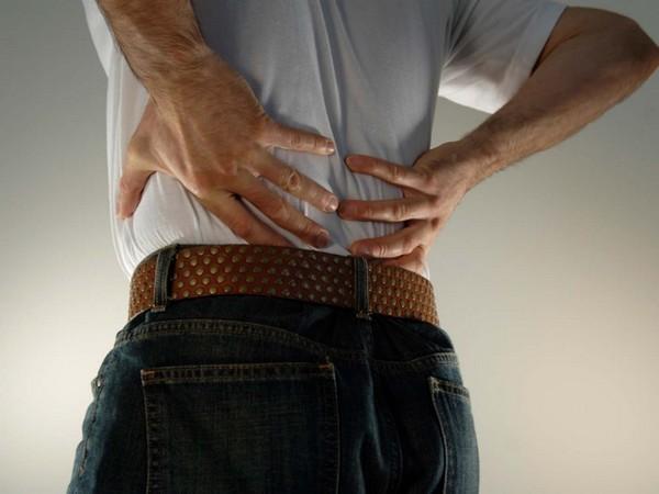 Симптомы хронической формы бруцеллёза
