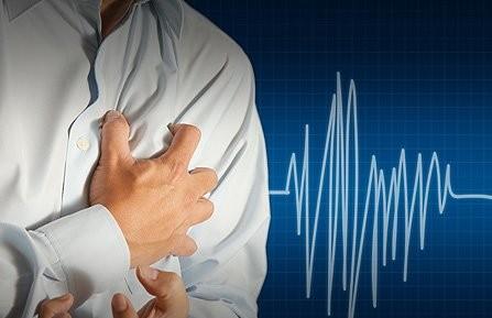 Симптомы подострой формы бруцеллёза