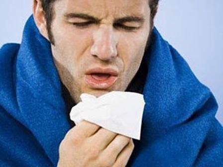 Туберкулёз может вызвать печёночную недостаточность