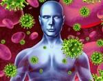 Бактериальный бронхит