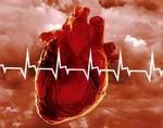Блокада желудочка сердца причины