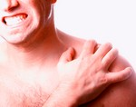 Изображение - Чем опасен бурсит плечевого сустава bursit-plechevogo-sustava