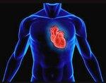 Невроз сердца