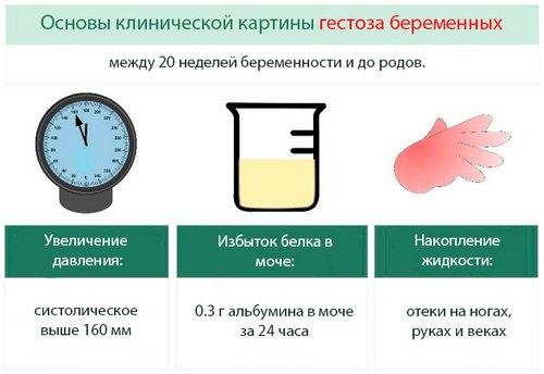 Переливание крови для беременных 39