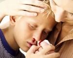 Тромбоцитопатия