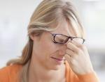 Астено-вегетативный синдром