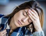 Астеновегетативный синдром