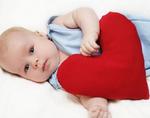 Эктопия сердца