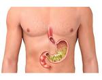 Кислотность желудка: как определить и привести в норму