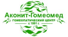 Аконит-Гомеомед