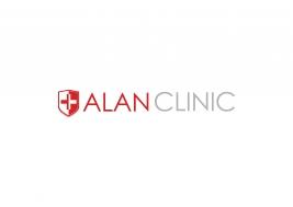 Медицинский центр Алан Клиник