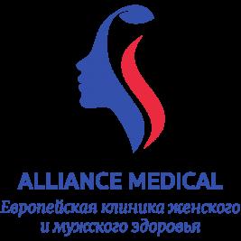 Клиника Alliance Medical