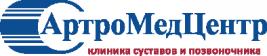 АртроМедЦентр