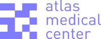 Клиника Атлас