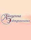Медицинский центр Авиценна Эндокринология