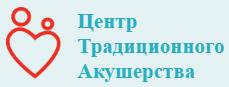ЦТА на Минской