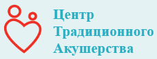 ЦТА на Павловской