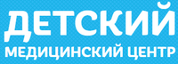ДЦ СитиКлиник
