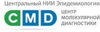Центр молекулярной диагностики CMD
