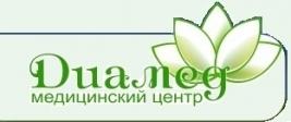 Диамед Пермь
