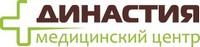 Терапия души на Жуковского (Династия)