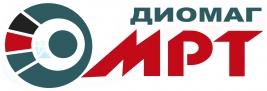 Диомаг МРТ в Реутово