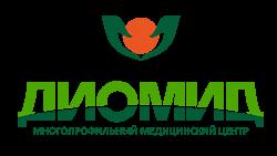 Диомид на Адмирала Ушакова