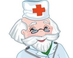 Клиника медицинской помощи