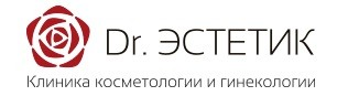 Dr. Эстетик