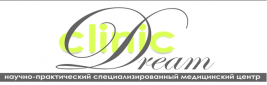 Медицинский центр Dream Clinic