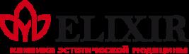 Elixir/Эликсир клиника эстетической медицины